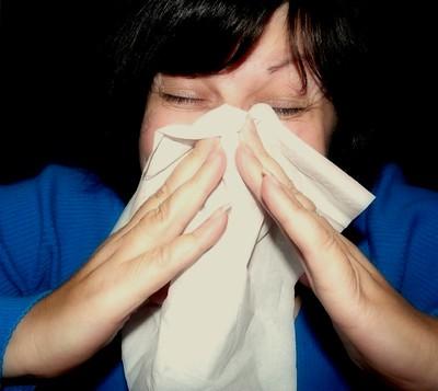 The mental toll of thecoronavirus: